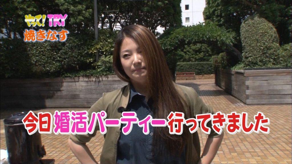『やって!TRY』に元乃木坂46が出演!? 真相は?? 7/9