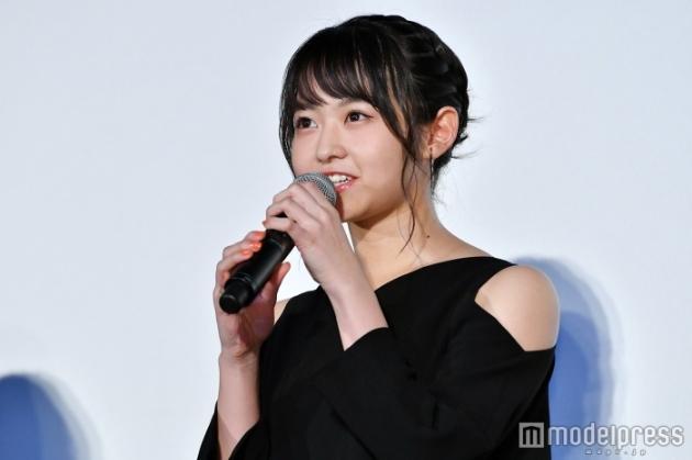 乃木坂46 伊藤万理華が卒業を発表! 卒業理由は○○!!