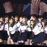 乃木坂46握手会の人気順は?ランキングTOP10【2019版】