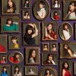 乃木坂46のシングル表題曲の歴代センターは誰?