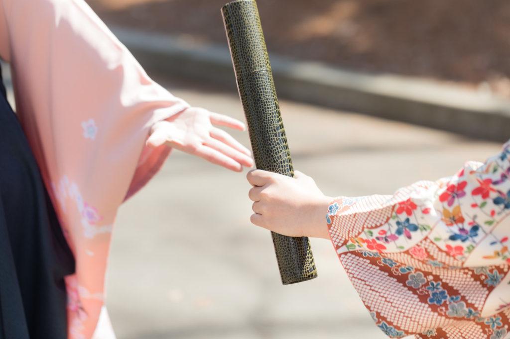 乃木坂46の卒業メンバー一覧を紹介!現在は何をやってるの?
