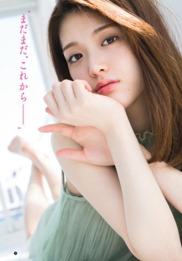 松村沙友理がインスタグラム【公式】を開設!どんなことを投稿してるの?