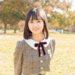 遠藤さくらが乃木坂46新センターに抜擢!プロフィール紹介!