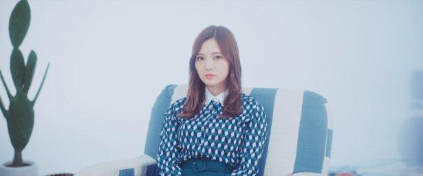 乃木坂46の新プロジェクト『〇〇』が始動!内容は?