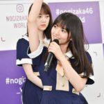 乃木坂46の新プロジェクトでインスタを使用!どう使うの?