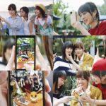 乃木坂46が出演したポケモンGOのスペシャルWeb動画が公開!