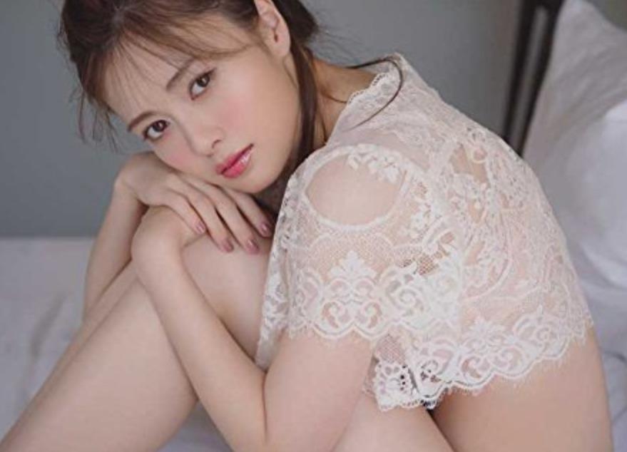 白石麻衣の卒業理由は関ジャニ安田との結婚?卒業理由を徹底解説!