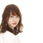 乃木坂46新4期生 弓木奈於はデビュー前から芸能活動!弟は俳優・弓木大和?