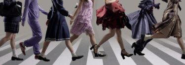 乃木坂46の初ベストアルバムキャンペーン企画!最後に「坂」が付く駅名の候補を一覧で紹介
